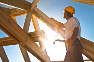 Pre-qualify Subcontractors – Things to Consider