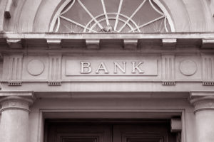 Surety and Banking – More in Common Than One Would Think